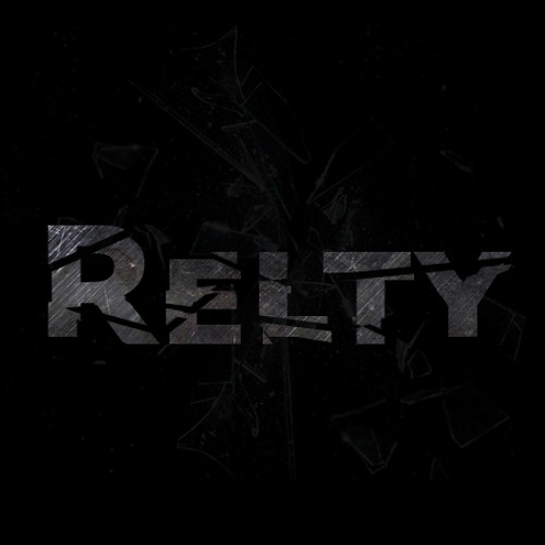 Relty ( Official )'s avatar