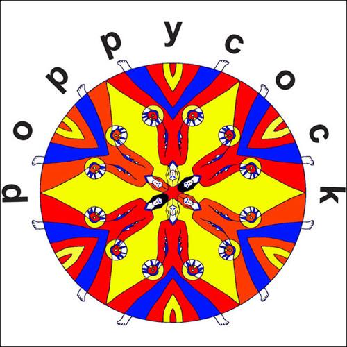 Poppycock Music's avatar