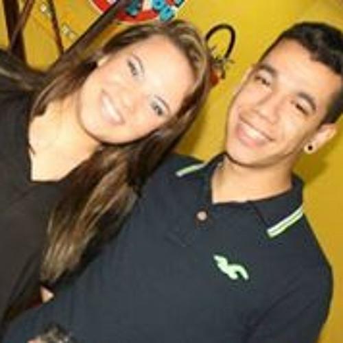 Bruno Machado 119's avatar
