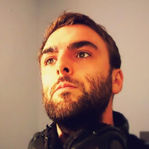 Bass Zim's avatar