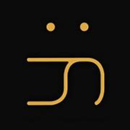 Trilogy.Mumbai's avatar