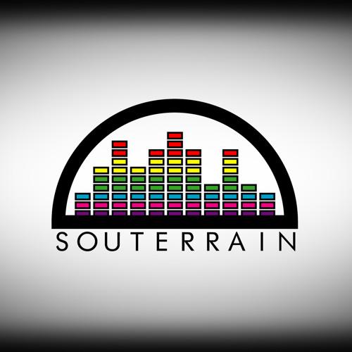 Souterrain's avatar