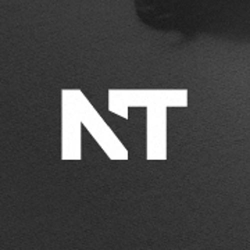 NoTime Music's avatar
