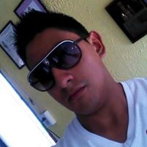 David Cortés 9's avatar
