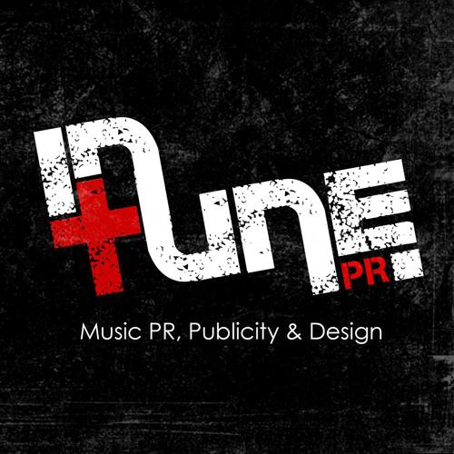 Intune PR-Music's avatar