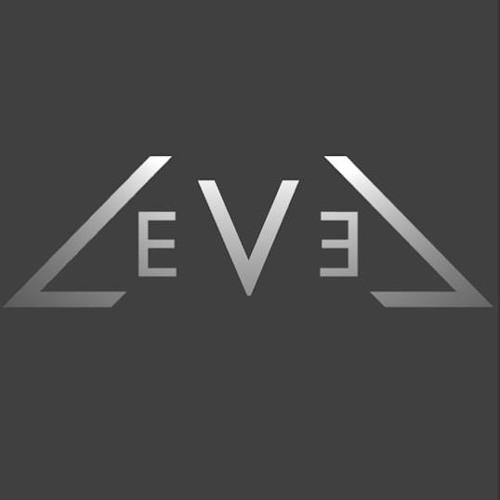 LeVeL's avatar