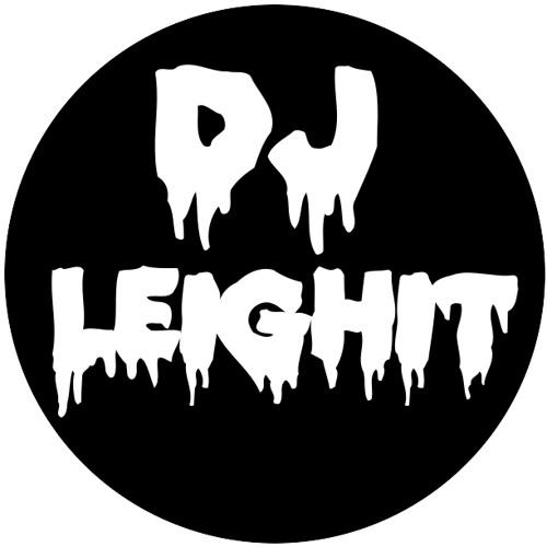 DJ LeighIT's avatar