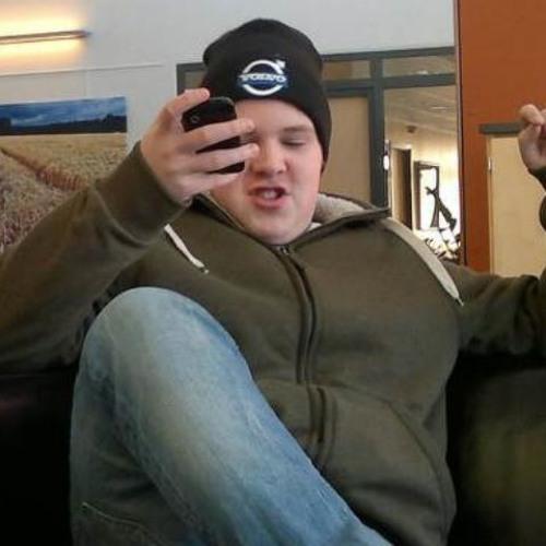 mativer's avatar