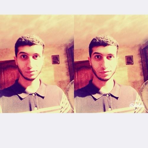 m.murtada's avatar