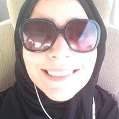 Noura Huss's avatar