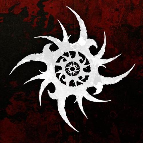 SlasherBR's avatar