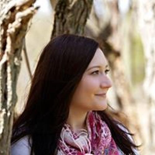 Mandy Buehrlen's avatar