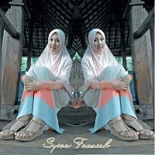 Syiva Fauziah's avatar