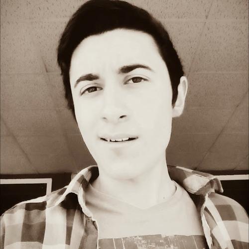 Fatih Basatemur 1's avatar