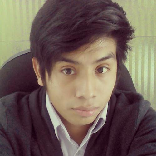 Luis Muñoz 169's avatar
