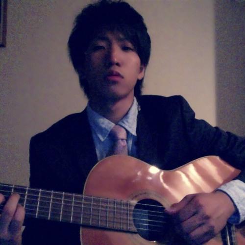 Wataru.T's avatar