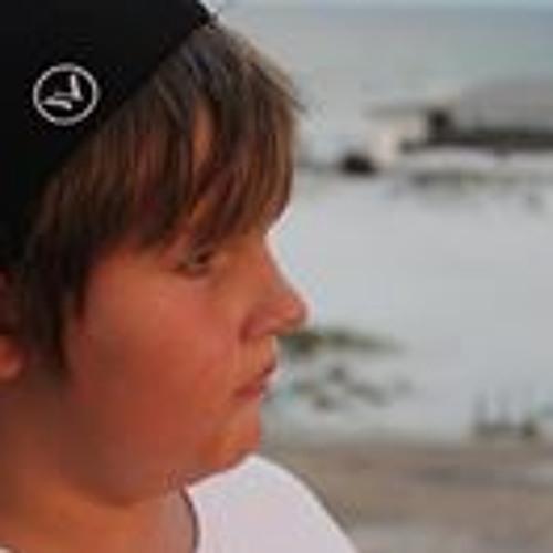 user935859836's avatar