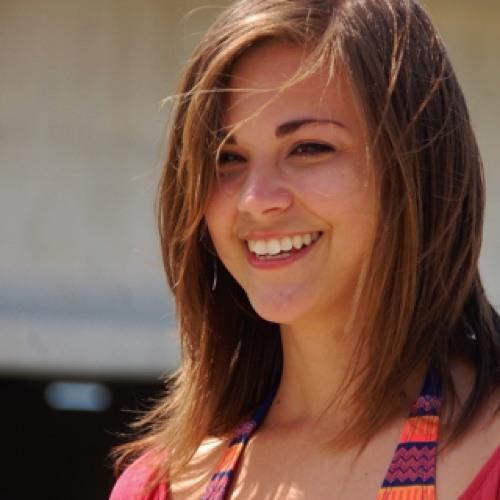 Jessica Mixon's avatar