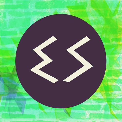 municipal soul's avatar