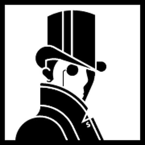 STENNIS's avatar