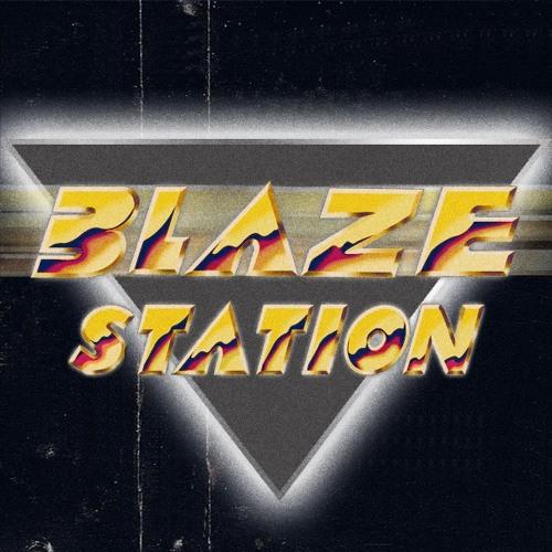 Blazestation's avatar