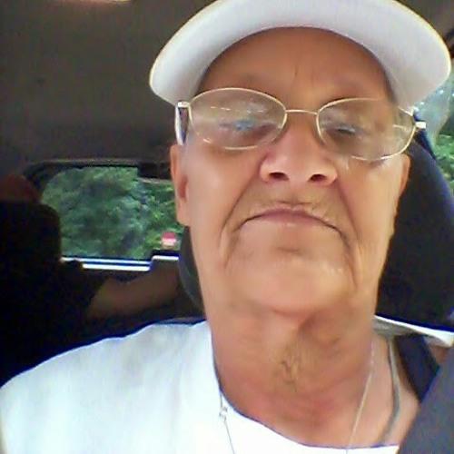 Sandy Allen 5's avatar