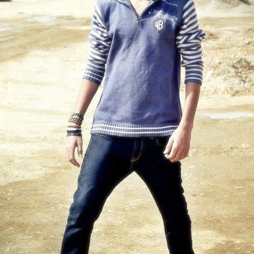 Usman AmeEn's avatar