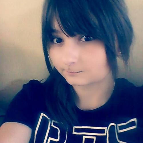 Maggy1310's avatar