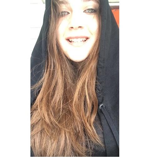 98_diiana's avatar