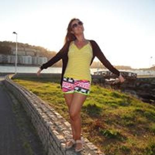 Elisabete Santos 12's avatar