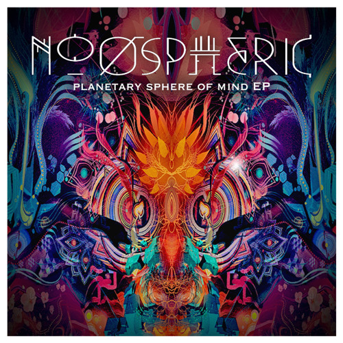 NOOSPHERIC's avatar