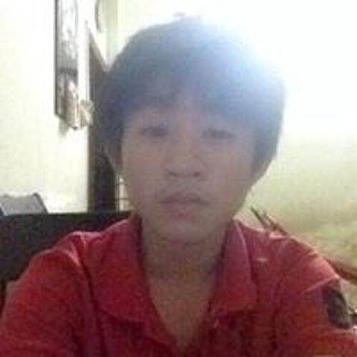 Phan Nguyễn Minh Tâm's avatar