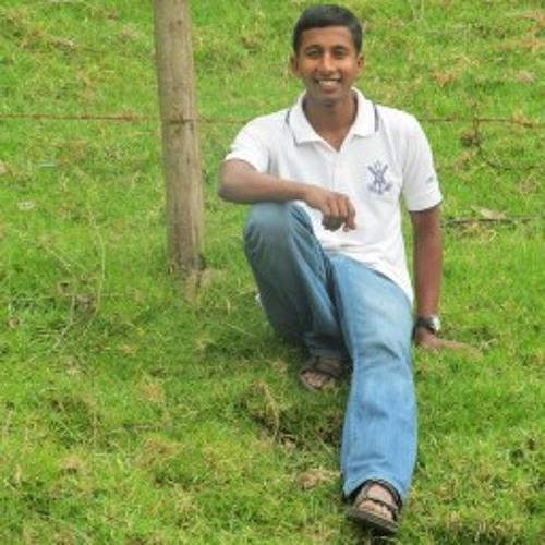 vishnu nath 3's avatar