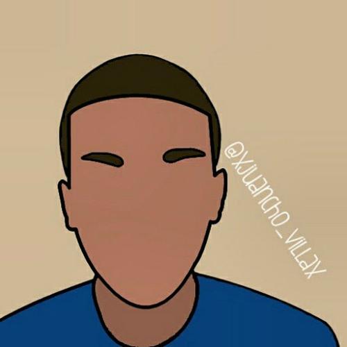 xJuanchoVillax's avatar