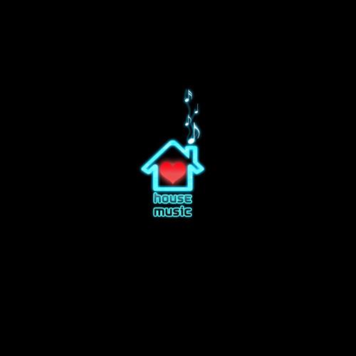 PocaPoc's avatar