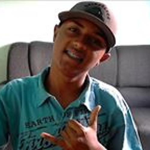 Vinicius Alves 181's avatar