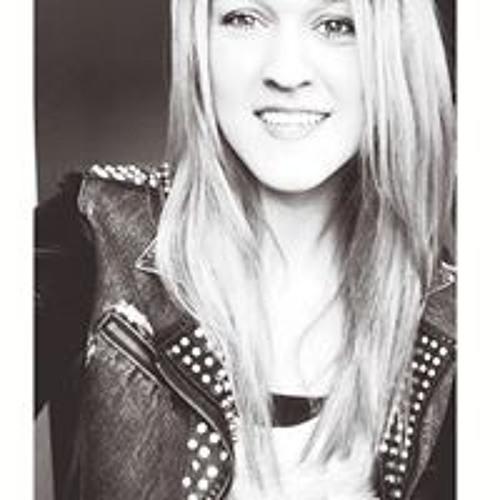 Julia Lammertink's avatar