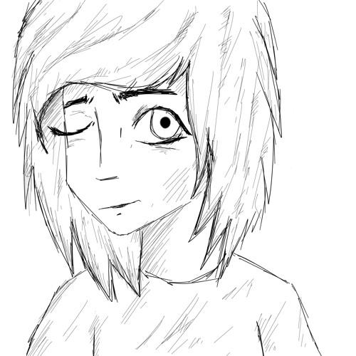 Aendye's avatar