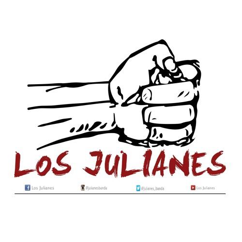 Los Julianes OFICIAL's avatar