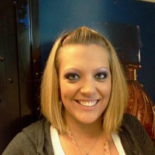 blondebeauty25's avatar