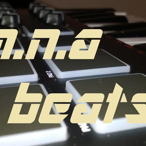 M.N.A - beat071