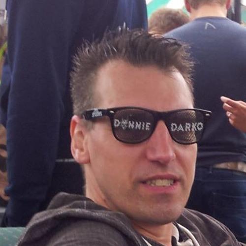 Niels Fleijsman's avatar