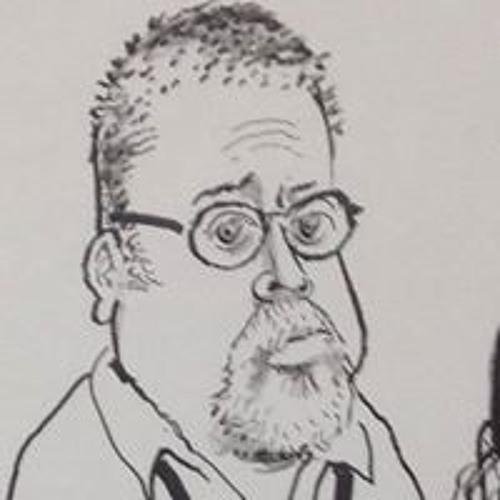 George Foote's avatar