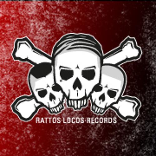 Rattos Locos Records's avatar