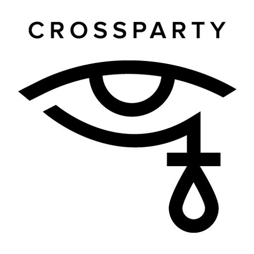 CROSSPARTY's avatar