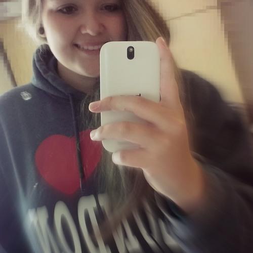 Vivien Barthel's avatar