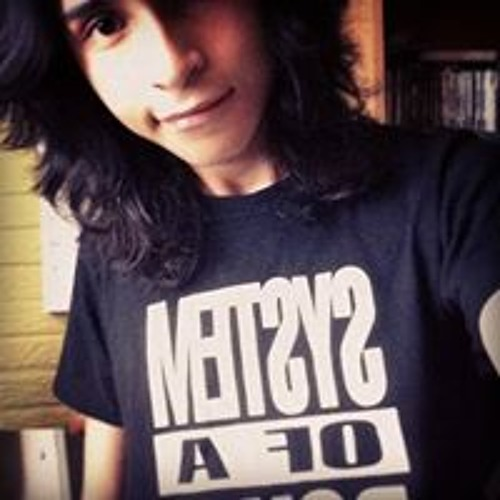 Cris Villanueva 2's avatar