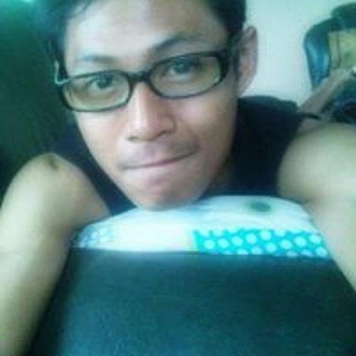 Shamin Cham's avatar