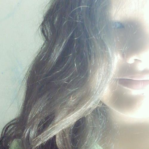 Maria Miracle Grace's avatar