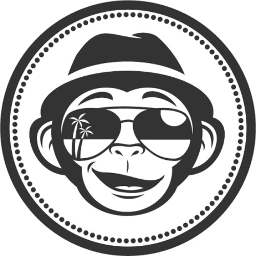Maymun's avatar